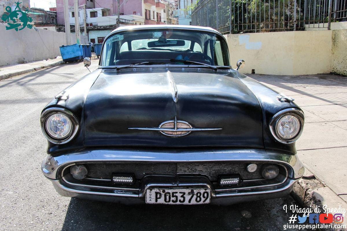 cuba_avana_www.giuseppespitaleri.com_041