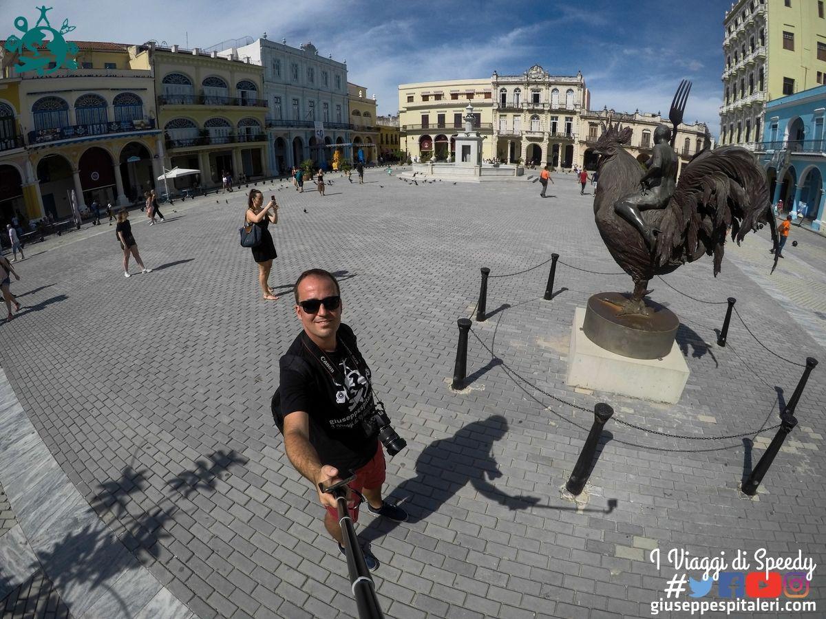 cuba_avana_www.giuseppespitaleri.com_091