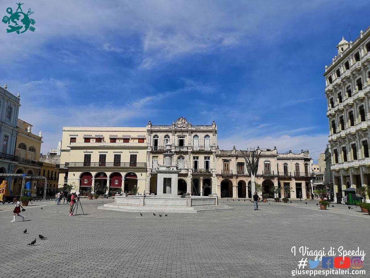 cuba_avana_www.giuseppespitaleri.com_094
