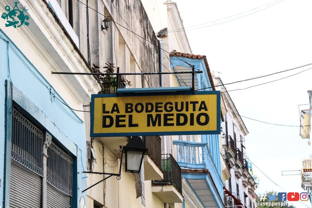 cuba_avana_www.giuseppespitaleri.com_128