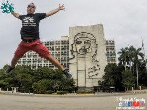 Foto – L'Avana / La Habana (Cuba)