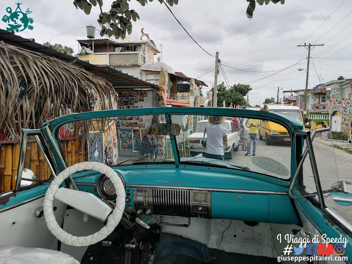 cuba_avana_www.giuseppespitaleri.com_237