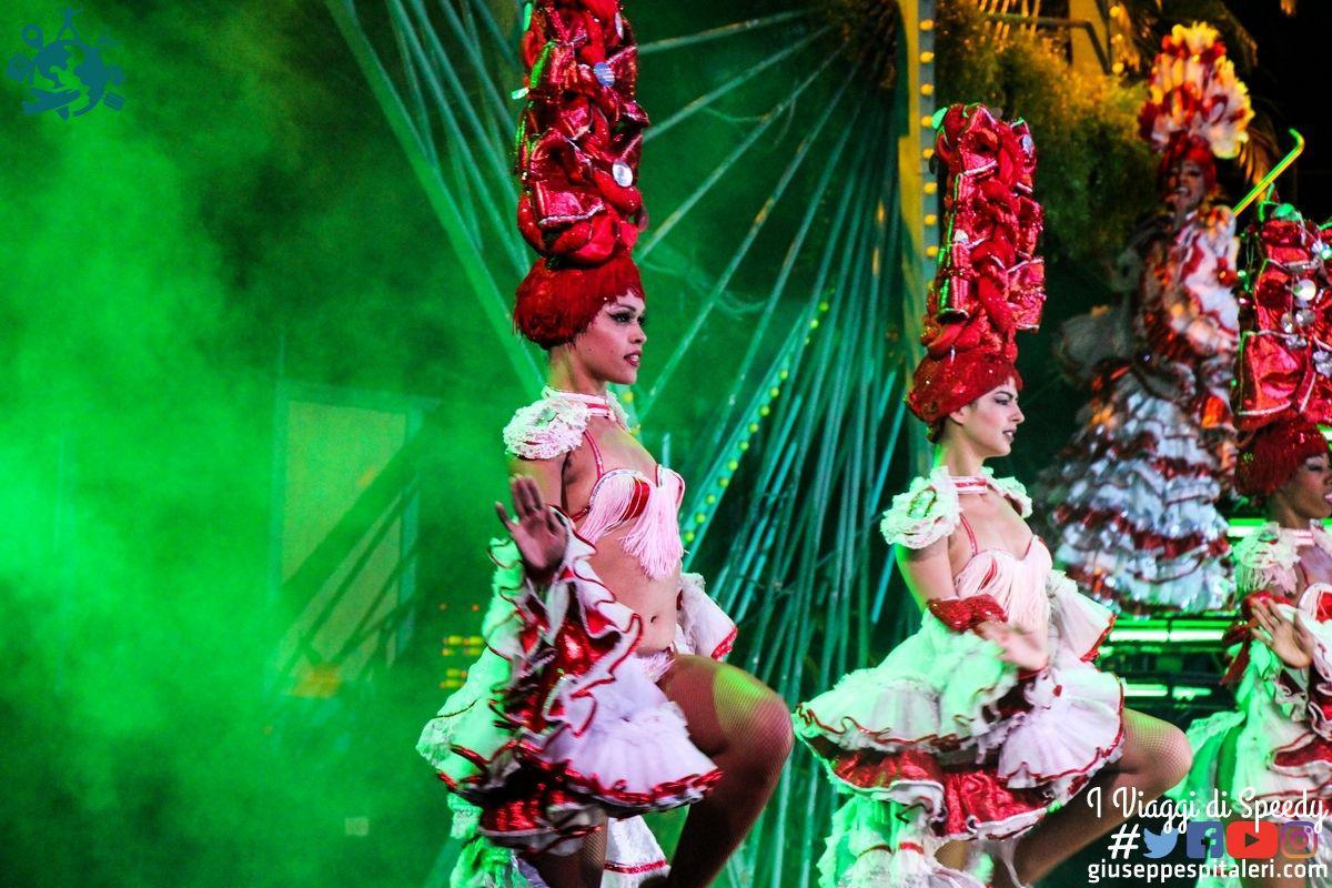 cuba_avana_www.giuseppespitaleri.com_271