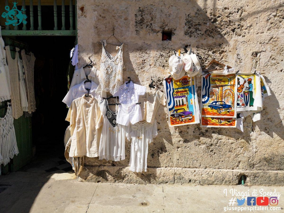 cuba_avana_www.giuseppespitaleri.com_307