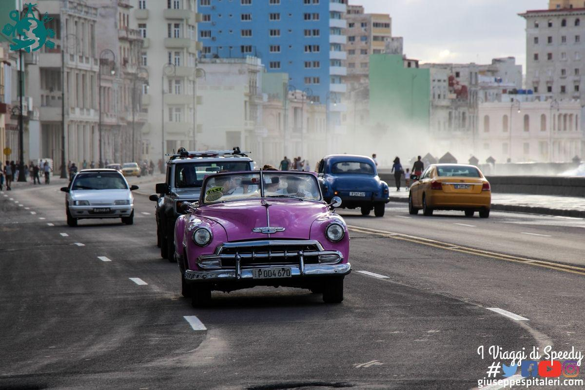cuba_avana_www.giuseppespitaleri.com_385