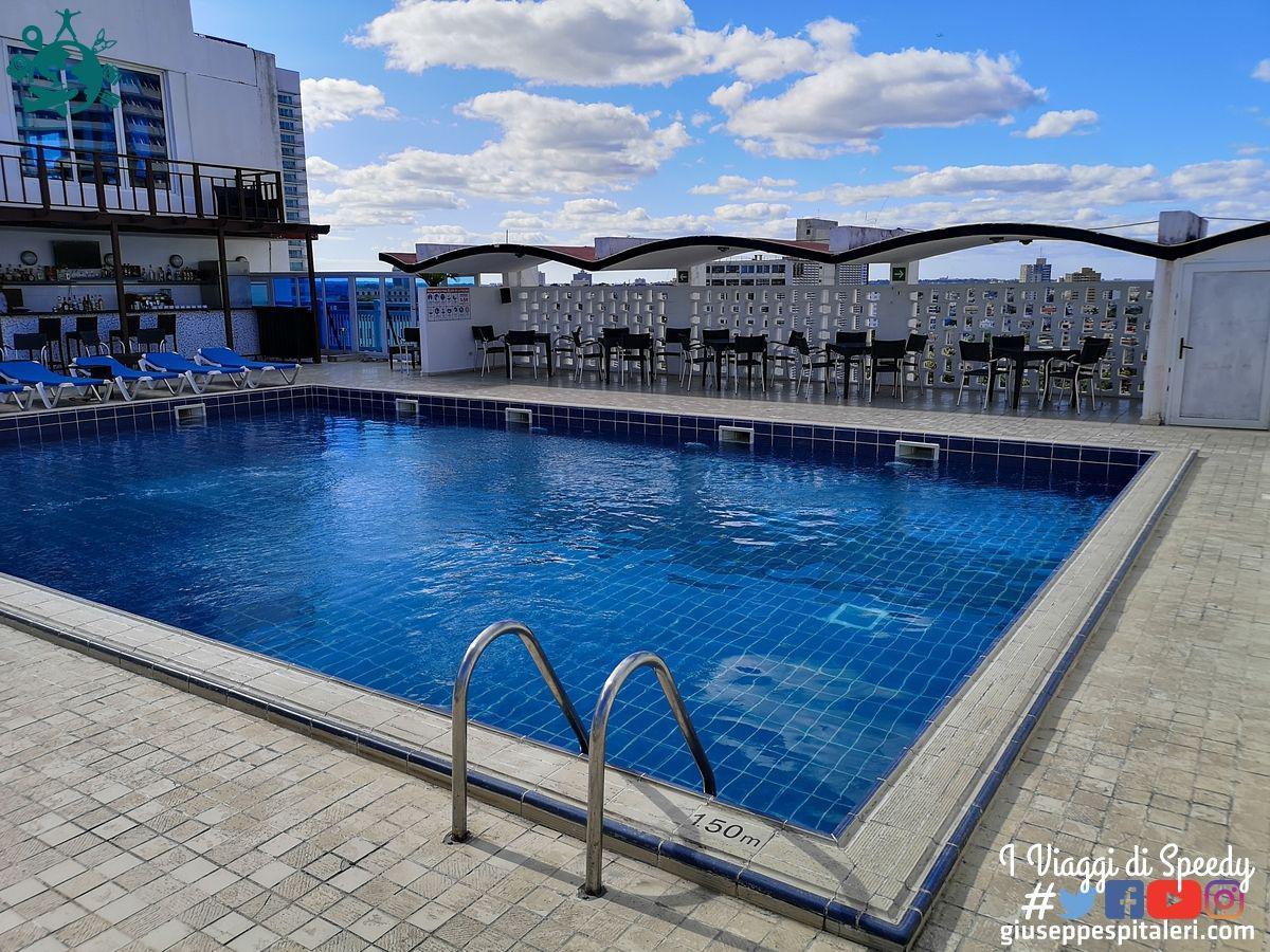 cuba_avana_www.giuseppespitaleri.com_394