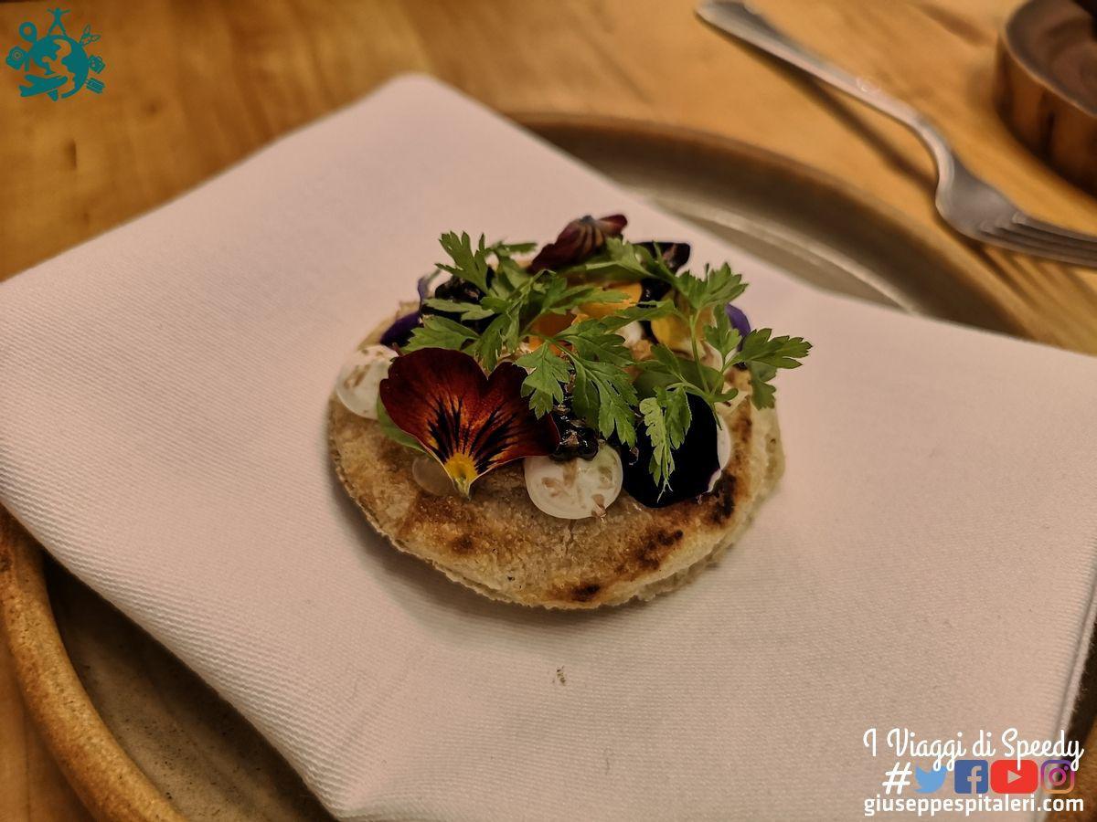 ungheria_budapest_ristorante_laurel_www.giuseppespitaleri.com_015