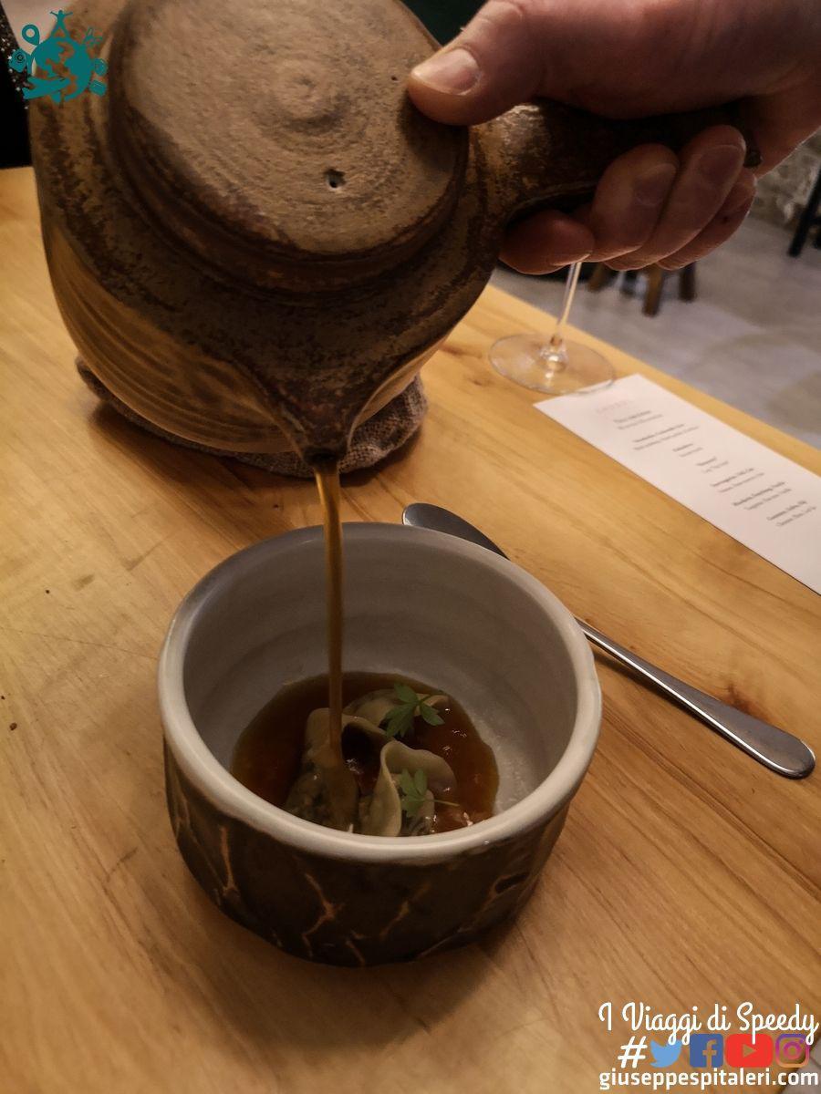ungheria_budapest_ristorante_laurel_www.giuseppespitaleri.com_020