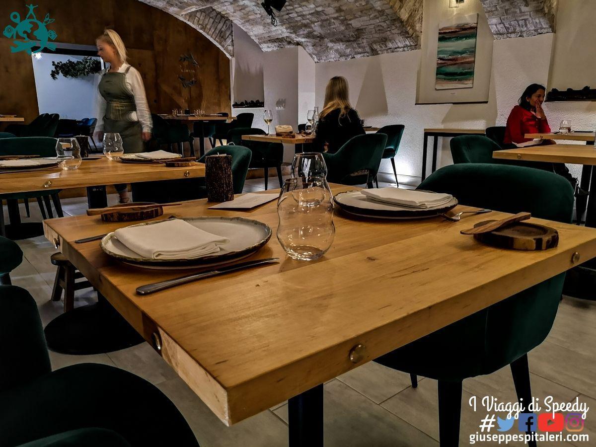 ungheria_budapest_ristorante_laurel_www.giuseppespitaleri.com_023