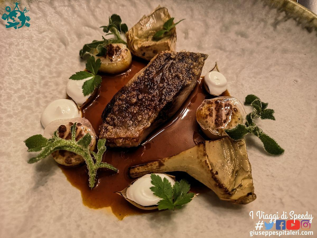 ungheria_budapest_ristorante_laurel_www.giuseppespitaleri.com_027