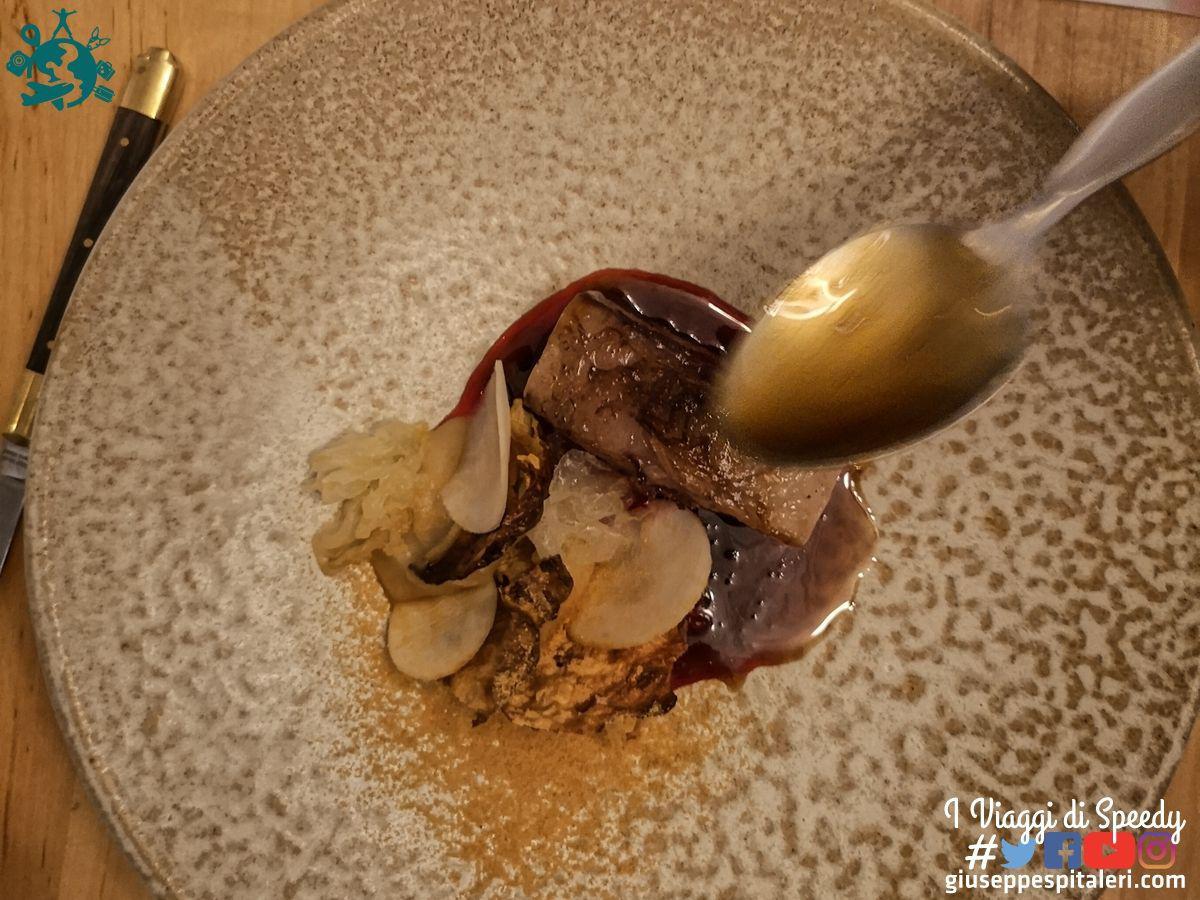 ungheria_budapest_ristorante_laurel_www.giuseppespitaleri.com_031