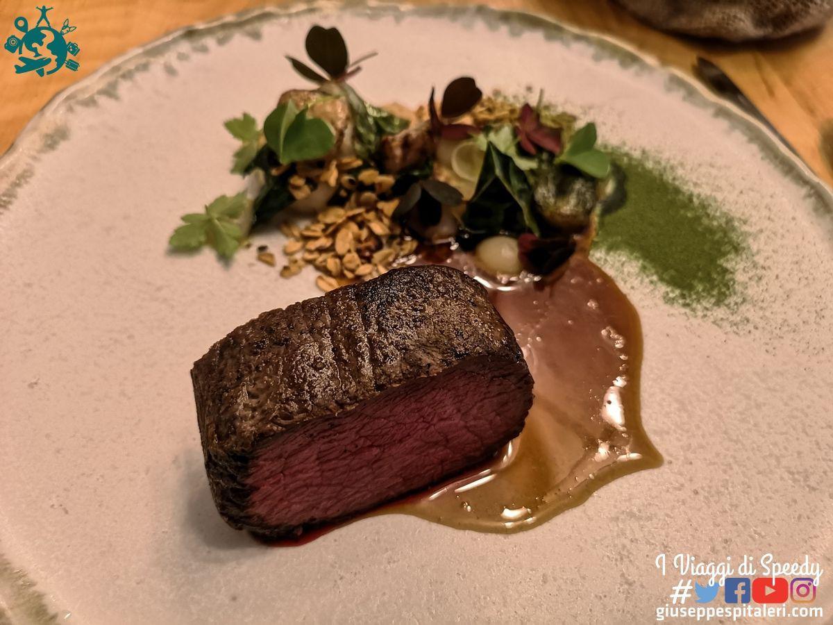 ungheria_budapest_ristorante_laurel_www.giuseppespitaleri.com_033