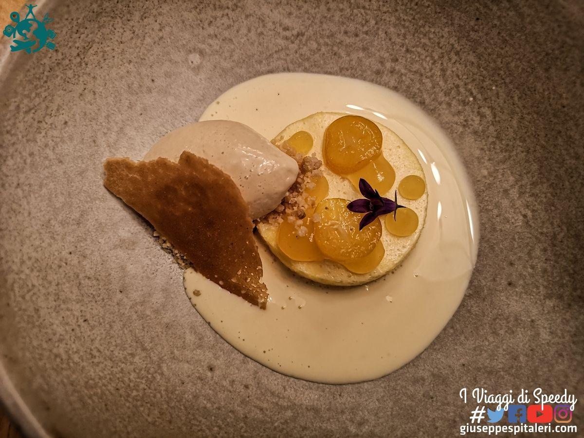 ungheria_budapest_ristorante_laurel_www.giuseppespitaleri.com_035
