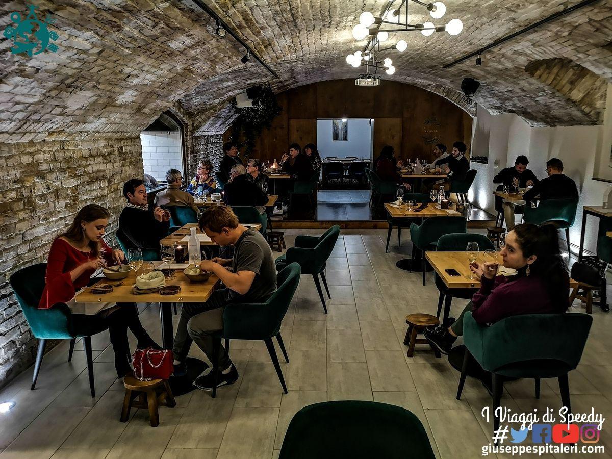 ungheria_budapest_ristorante_laurel_www.giuseppespitaleri.com_041