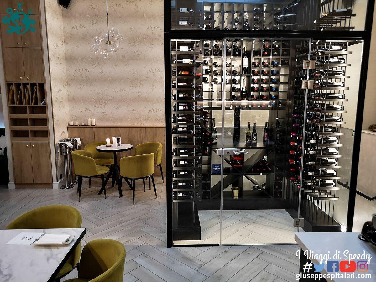 ungheria_budapest_ristorante_laurel_www.giuseppespitaleri.com_043