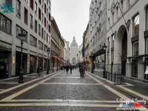 Cosa fare a Budapest: foto, attrazioni, ristoranti, hotel e sconti con la Budapest Card