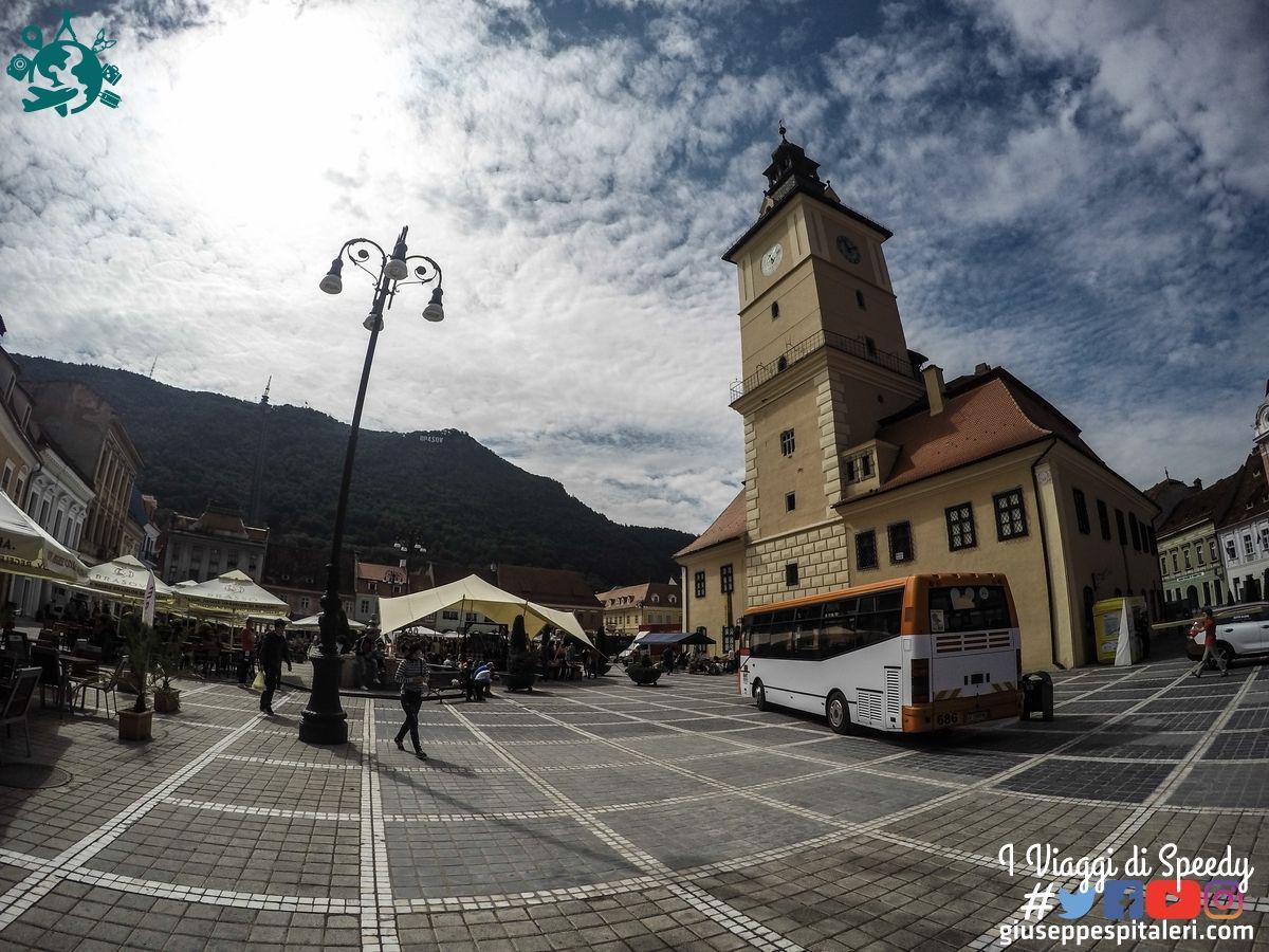 brasov_romania_bis_www.giuseppespitaleri.com_025