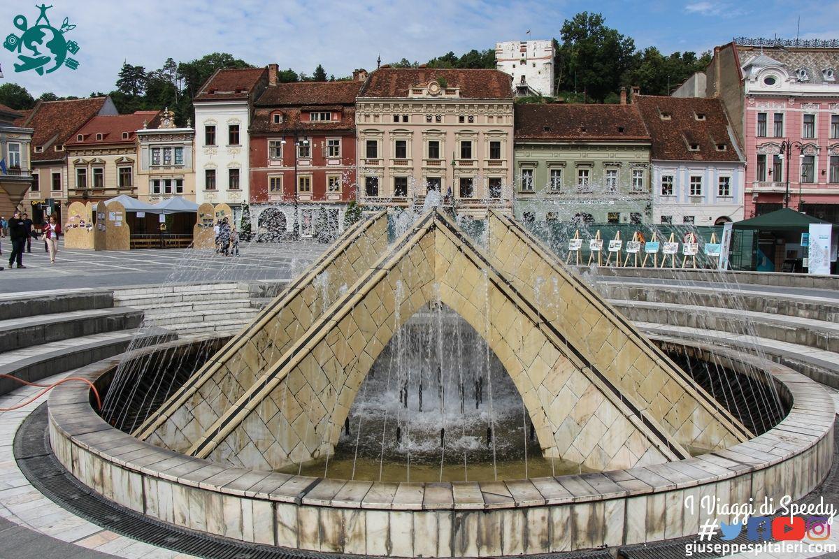 brasov_romania_bis_www.giuseppespitaleri.com_033