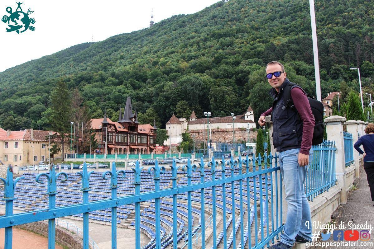brasov_romania_bis_www.giuseppespitaleri.com_088