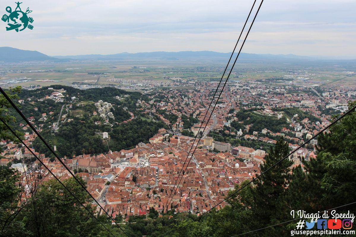 brasov_romania_bis_www.giuseppespitaleri.com_102