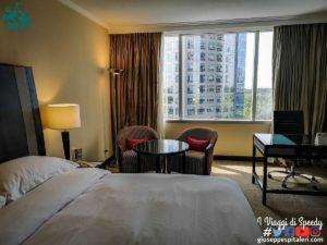 Dove dormire a Buenos Aires dagli hotel agli appartamenti tra Puerto Madero, Recoleta e Palermo.
