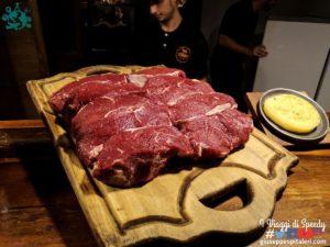 Dove mangiare a Buenos Aires (Argentina) – I migliori ristoranti di carne per tutte le tasche
