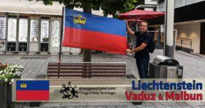 Liechtenstein: alla scoperta del principato tra la capitale Vaduz e le montagne di Malbun