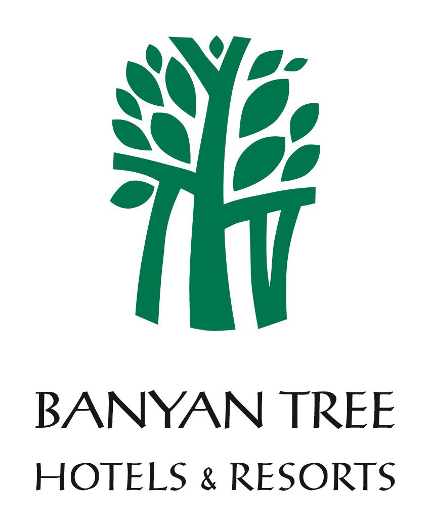logo bayan tree