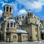 sofia_bulgaria_2010_bis_www.giuseppespitaleri.com_007