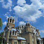 sofia_bulgaria_2010_bis_www.giuseppespitaleri.com_008