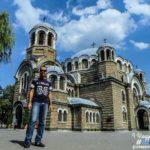 sofia_bulgaria_2010_bis_www.giuseppespitaleri.com_009