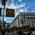 sofia_bulgaria_2010_bis_www.giuseppespitaleri.com_013