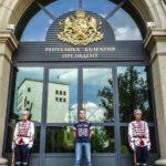 sofia_bulgaria_2010_bis_www.giuseppespitaleri.com_015