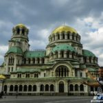 sofia_bulgaria_2010_bis_www.giuseppespitaleri.com_020