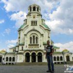 sofia_bulgaria_2010_bis_www.giuseppespitaleri.com_025