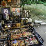 sofia_bulgaria_2010_bis_www.giuseppespitaleri.com_035