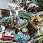 sofia_bulgaria_2010_bis_www.giuseppespitaleri.com_037