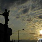 sofia_bulgaria_2010_bis_www.giuseppespitaleri.com_043