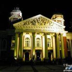 sofia_bulgaria_2010_bis_www.giuseppespitaleri.com_044