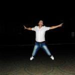 sofia_bulgaria_2010_bis_www.giuseppespitaleri.com_055