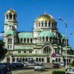 sofia_bulgaria_2010_bis_www.giuseppespitaleri.com_066