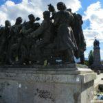 sofia_bulgaria_2010_bis_www.giuseppespitaleri.com_069