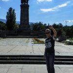 sofia_bulgaria_2010_bis_www.giuseppespitaleri.com_072