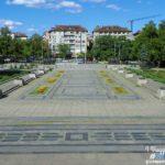 sofia_bulgaria_2010_bis_www.giuseppespitaleri.com_083