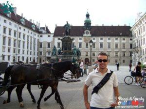 Foto – Vienna (Austria) 2008