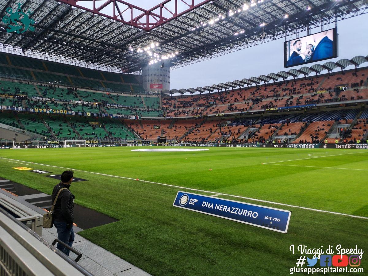 stadio_san_siro_milano_2019_02_www.giuseppespitaleri.com_009