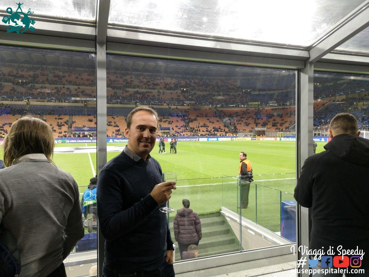 stadio_san_siro_milano_barcellona_2019_www.giuseppespitaleri.com_001