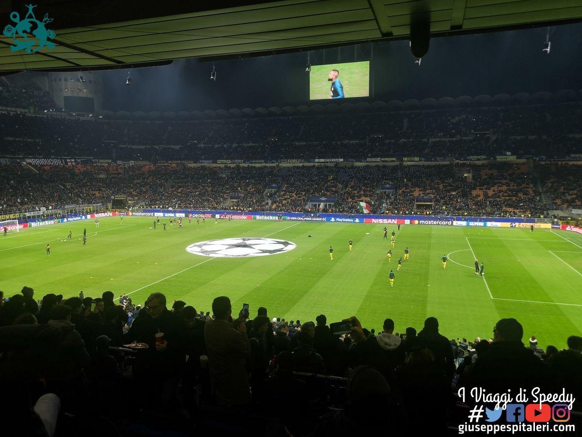 stadio_san_siro_milano_barcellona_2019_www.giuseppespitaleri.com_003