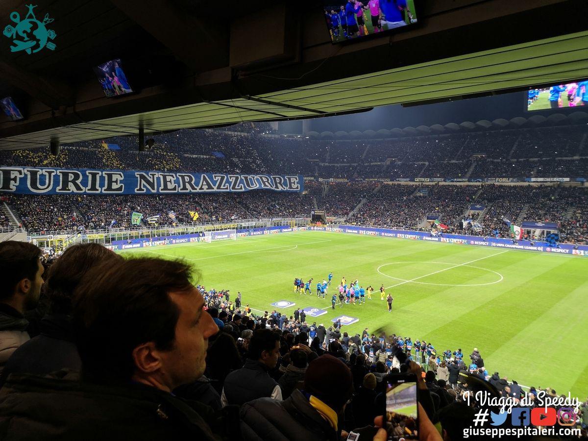 stadio_san_siro_milano_barcellona_2019_www.giuseppespitaleri.com_005