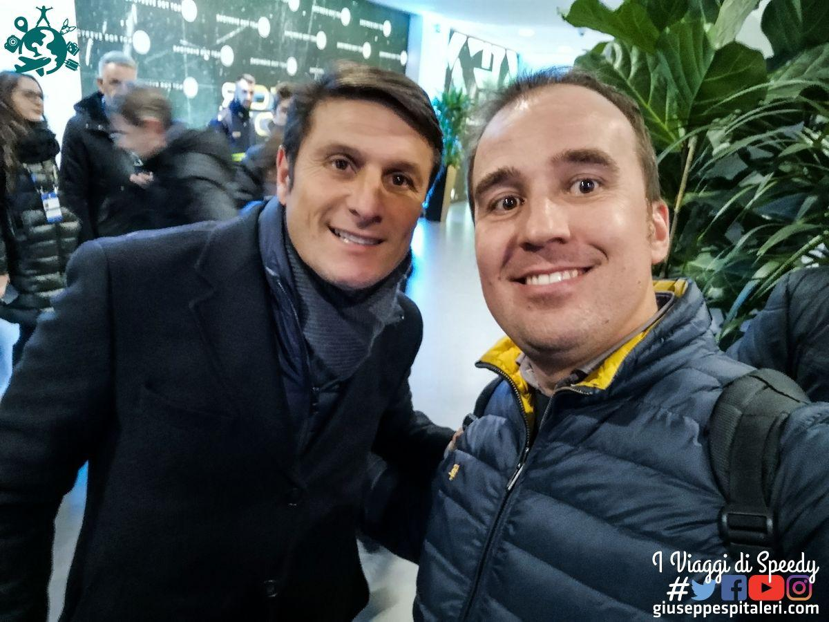 stadio_san_siro_milano_barcellona_2019_www.giuseppespitaleri.com_007